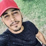 antonio271628's profile photo