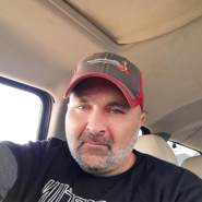 jimm923's profile photo