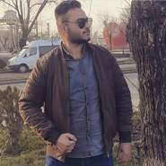 mohammed622888's profile photo