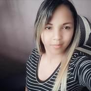 anamariaromero893675's profile photo