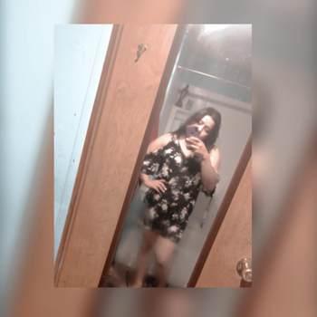 alizgarcia_Illinois_Single_Female