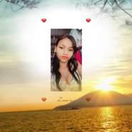 damianah366173's profile photo