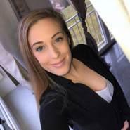 cabrera336725's profile photo