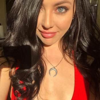bellas841226_California_Single_Female