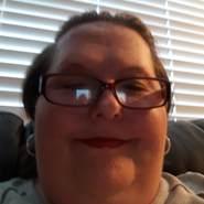 kellic410907's profile photo