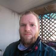 markr442050's profile photo
