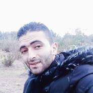 rachidb961945's profile photo