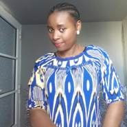 kafeeroh's profile photo