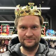 markd166552's profile photo