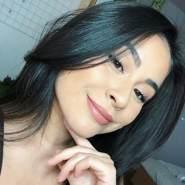 bidemig251875's profile photo