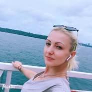 catherinet905859's profile photo
