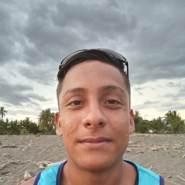 diegor518679's profile photo