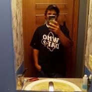 colbyf321394's profile photo