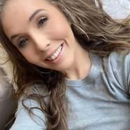 lilianj327119's profile photo