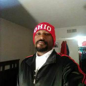 williamh517827_Ohio_Single_Male