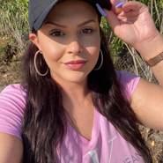 caroljessica's profile photo