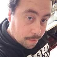 felipeblein's profile photo