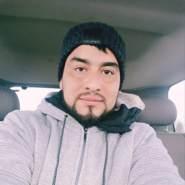joses798784's profile photo