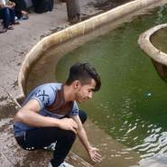 crever154295's profile photo