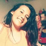 rousseb's profile photo