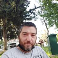 panagiotism620299's profile photo