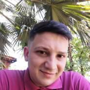 gabriell562584's profile photo