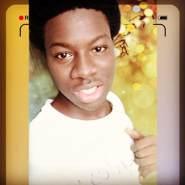 cissef363620's profile photo