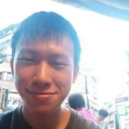 Alun_Huuang's profile photo