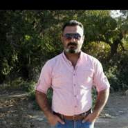 ldlymy318984's profile photo