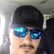 alfredol987783's profile photo