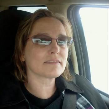 angelam925904_Nevada_Single_Female