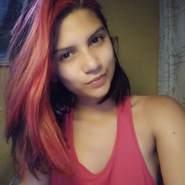 Mabelwild's profile photo