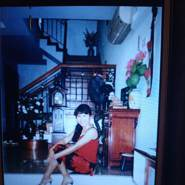 lea7043's profile photo