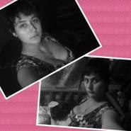 mariat814900's profile photo