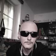 berkaj974682's profile photo
