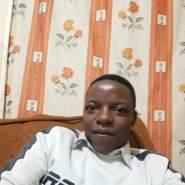 sandram123593's profile photo