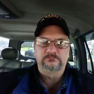 mikef971850's profile photo