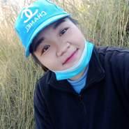 buakeop's profile photo