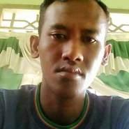 dedys209792's profile photo