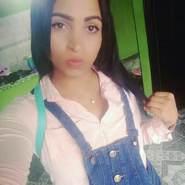 sara737410's profile photo