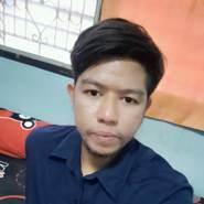 bz48431's profile photo