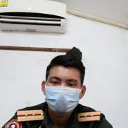 sacksithb's profile photo