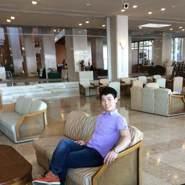 ngok132's profile photo