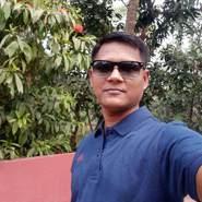 nasirm631980's profile photo