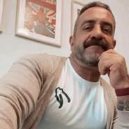 apfl578's profile photo