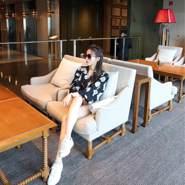 userhe01438's profile photo