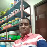masudurr424468's profile photo