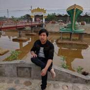 kongek289031's profile photo