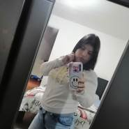 Anthonella20's profile photo