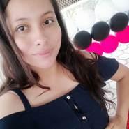 joselync69778's profile photo